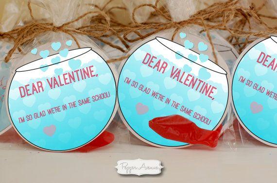 same day valentine photo cards