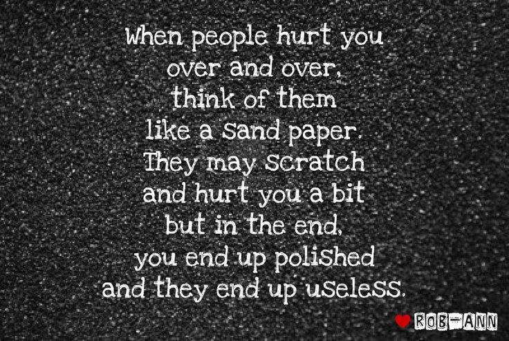 Good People Get Hurt Quotes. QuotesGram