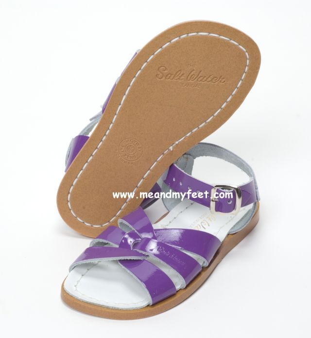 Cool 404SaltWaterSandalbyHoyShoesSaltWaterTheOriginalSandal