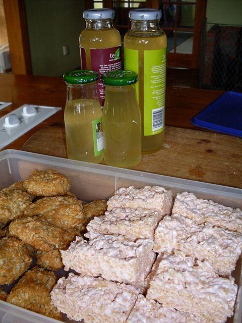 Lemon ginger syrup | Food and Drink | Pinterest