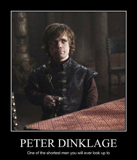 peter dinklage game of thrones ringtone