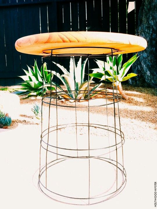 If you cant grow tomatoes.... | Repurposed items | Pinterest