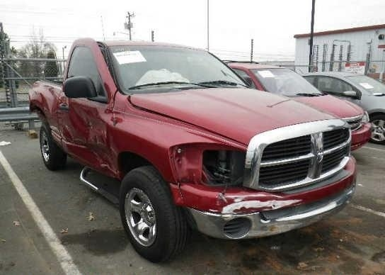 insurance auto auction east dundee