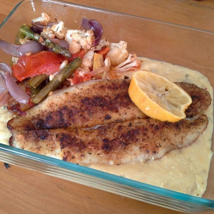 ... fish pie fish pie fish tacos fish fillets italiano mediterranean fish