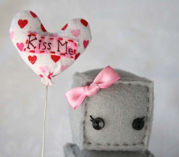 miss valentine x photo