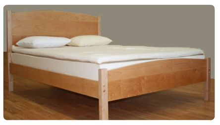 Mulligan Mattress The Rest of your Days Depends on the Rest of