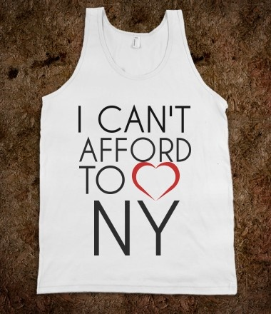 Can t afford to love ny spring summer attire pinterest
