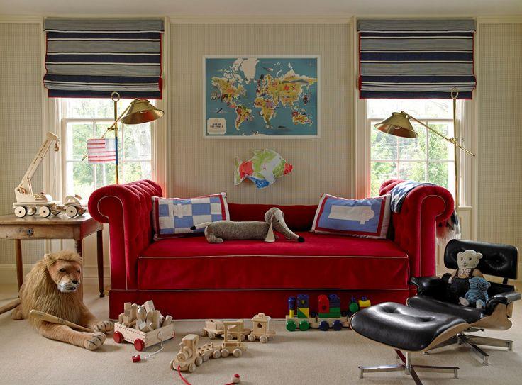 kids room design july 2014 16 kids room pinterest