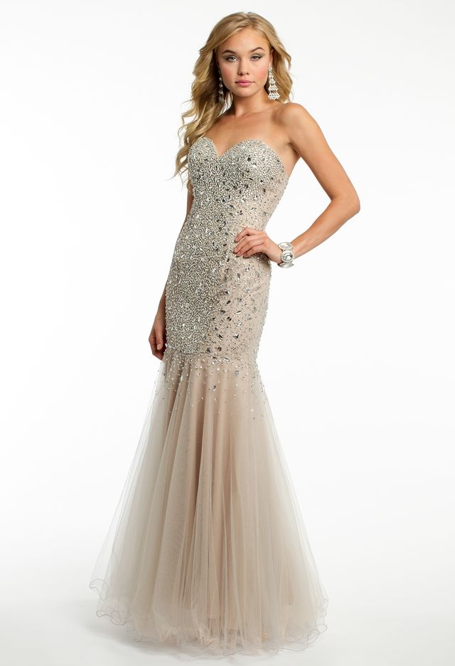 Fancy Camille Prom Dresses Mold - Dress Ideas For Prom ...