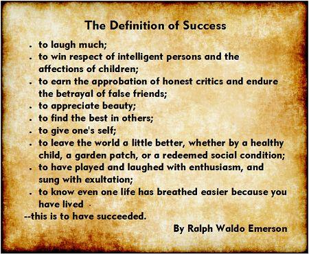 ralph waldo emerson essays explained