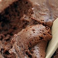 Chocolate Mousse by David Lebovitz | Recipes - Assorted Desserts ...