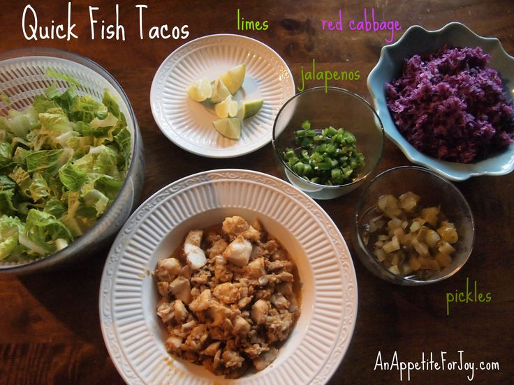 fish tacos simple fish tacos mrfood com fish tacos basic fish tacos ...