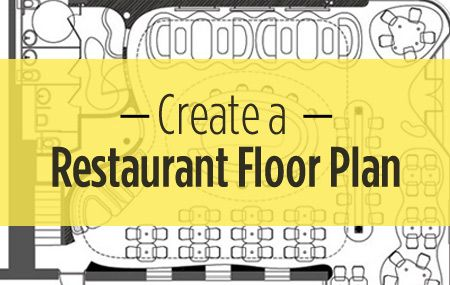 Pizza Restaurant Design Layouts Joy Studio Design