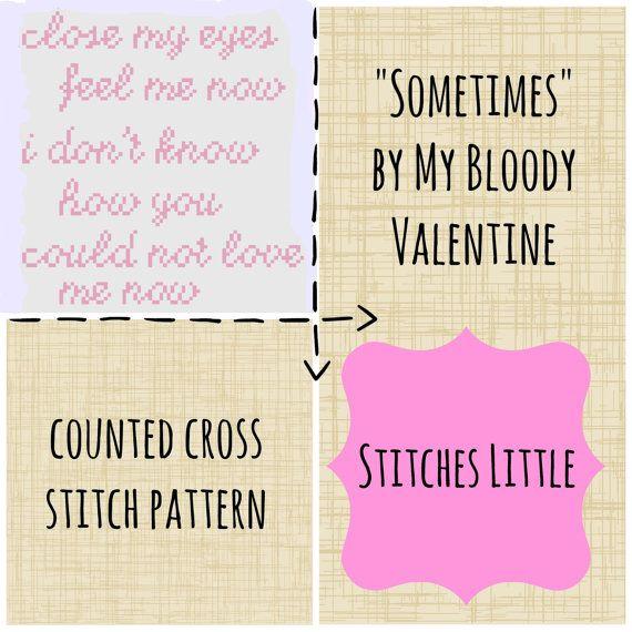 bloody valentine group