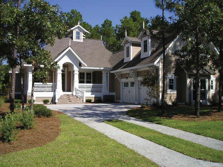 Classic craftsman dream home pinterest for Craftsman classic