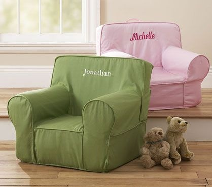 Children 39 S Pottery Barn Submited Images