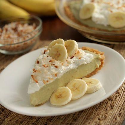 Avocado Dessert Recipe — Dishmaps