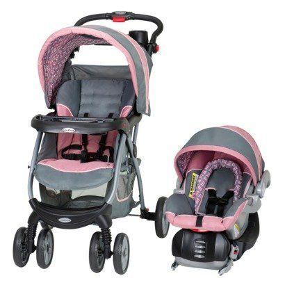 baby girl stroller baby on board pinterest. Black Bedroom Furniture Sets. Home Design Ideas