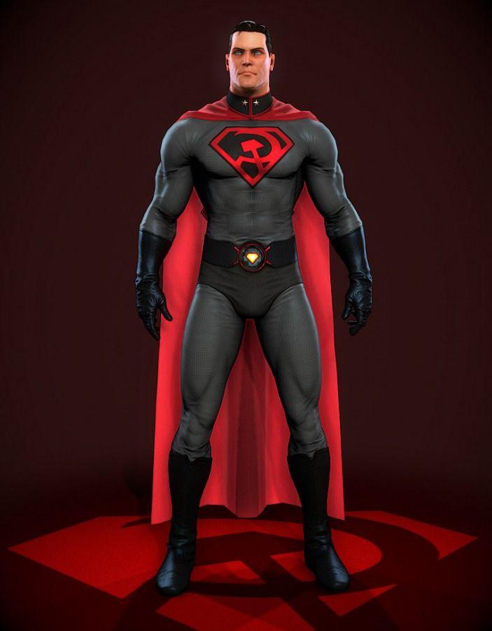 Batman  InjusticeGods Among Us Wiki