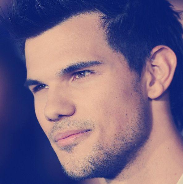 Pinterest: Discover an... Taylor Lautner Instagram