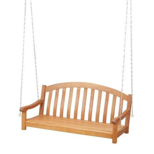 Porch Swings Ace Hardware Photo Pixelmari Com