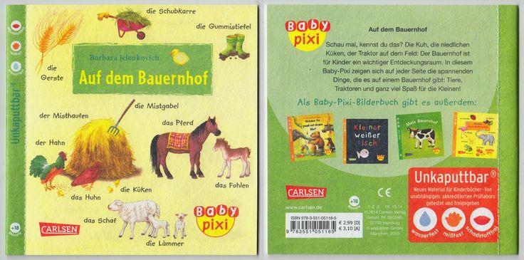 youngster Bücher Bestseller