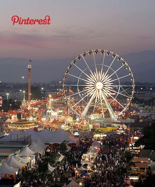 Pomona (CA) United States  City pictures : Pomona, California, United States | United states | Pinterest