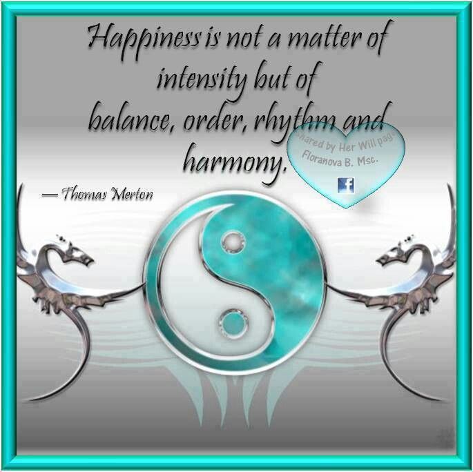 Law of attraction happiness