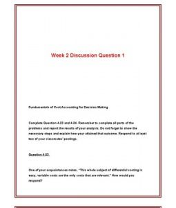 law 421 role and functions of Law 421 week 1 individual assignment roles and functions of law paper.