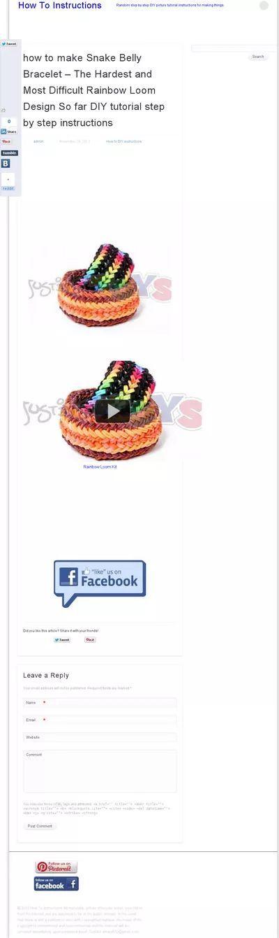 Valentine Bracelets Justin Toys : Pinterest discover and save creative ideas