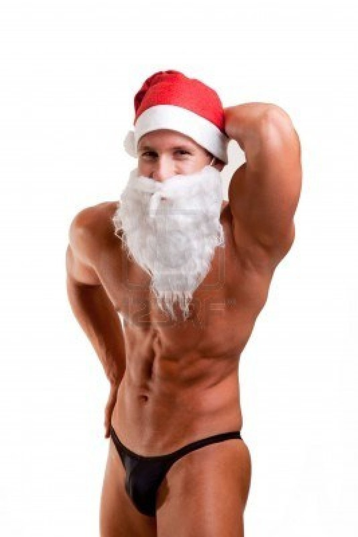 ... /csakisti0912/csakisti091200005/6013032-bodybuilder-santa-claus.jpg