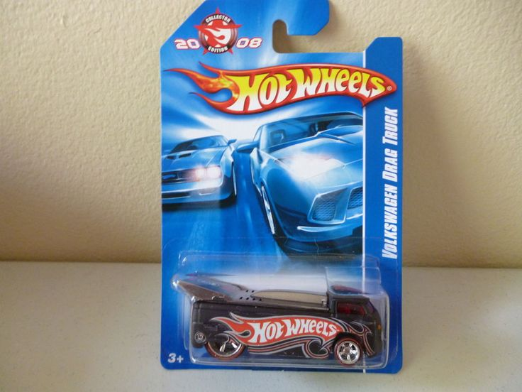 Hot Wheels Mail In Offer | hairstylegalleries.com