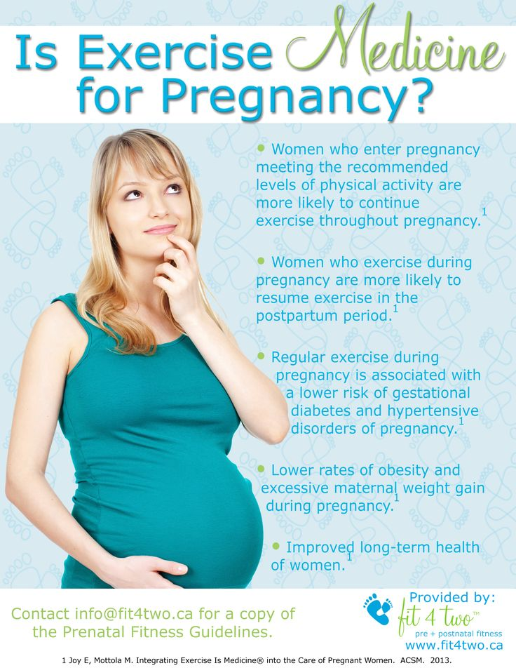 how to avoid high blood pressure pregnancy