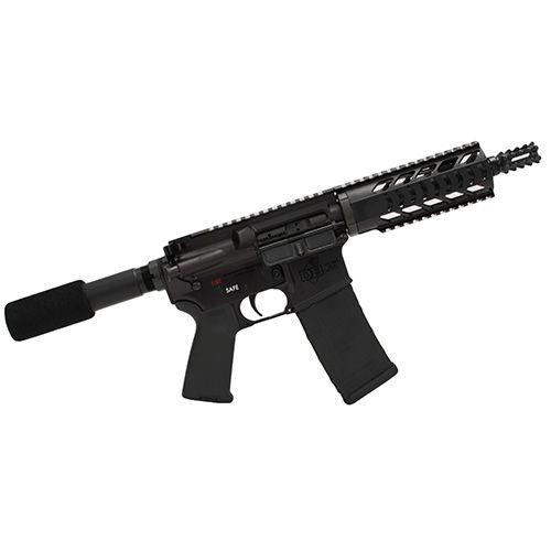 Diamondback DB15 AR Pistol | Heavy Metal | Pinterest Stickman With Weapons