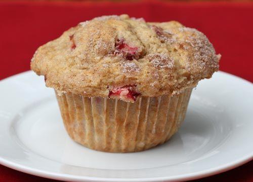 lemon poppy seed muffins rhubarb pie rhubarb pie rhubarb cobbler ...