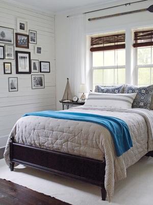 Future Master Suite Bedroom Ideas