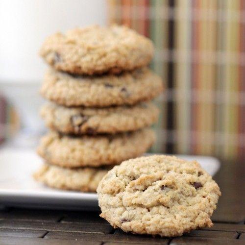 The Neiman Marcus $250 Chocolate Chip Cookie Recipe