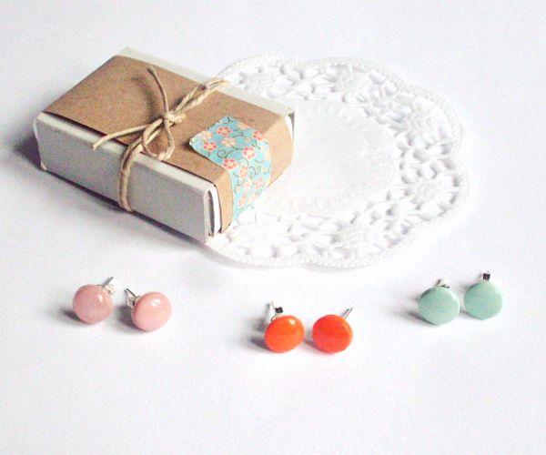 http://leideedellavale.blogspot.it/2013/02/creazioni-vecchie-ma-colori-nuovi.html