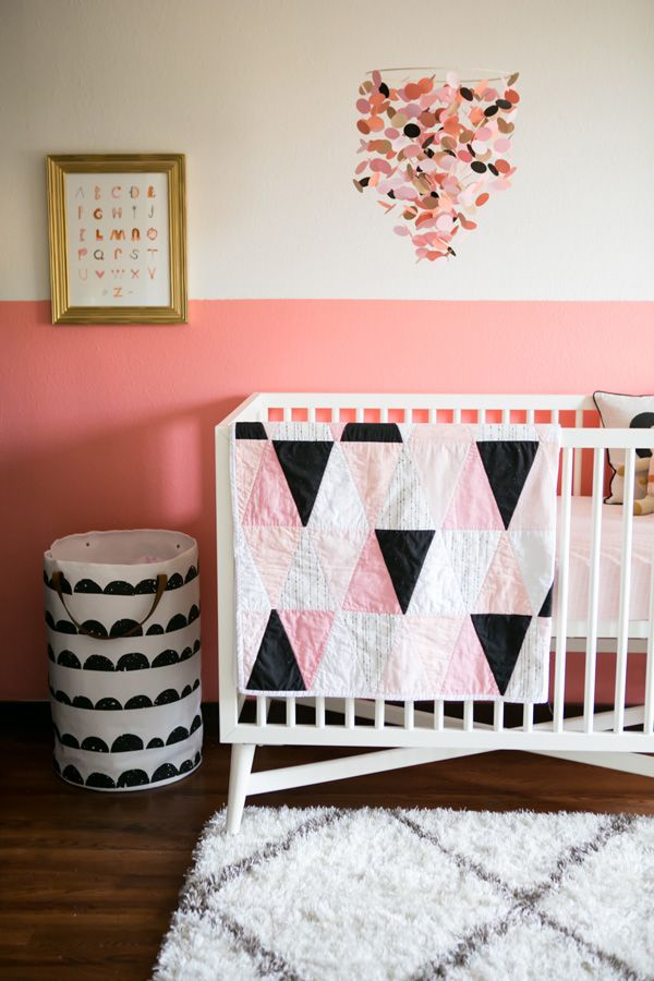 עיצוב חדרי תינוקות, עיצוב חדרי שינה, עיצוב הבית, עיצוב פנים, הום סטיילינג, רעיונות לעיצוב הבית