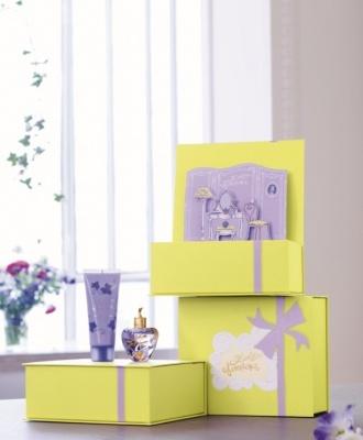 valentino parfum set