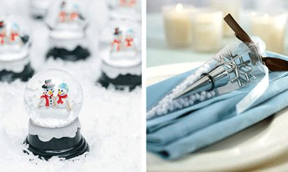 Winter Wedding Favor Ideas Pinterest : 301 Moved Permanently