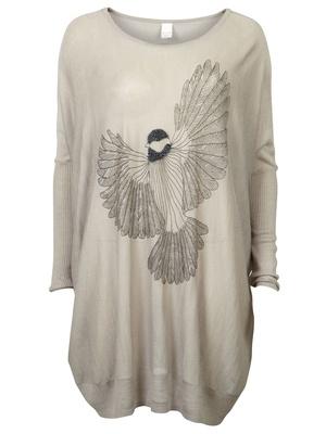 KAKTUS PRINT TOP, PALOMA | Clothes / Fashion | Pinterest