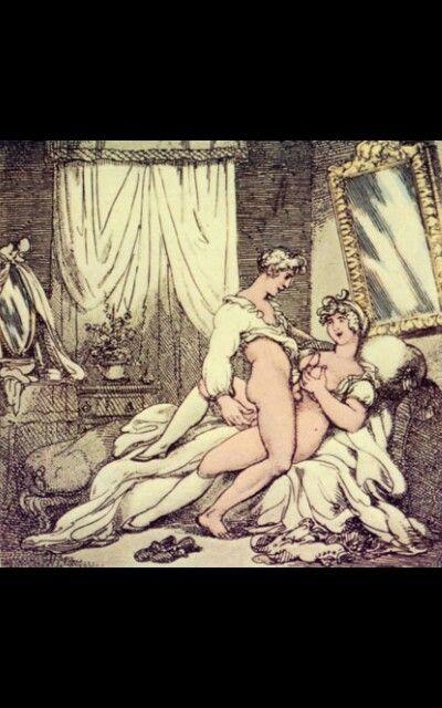 17th century adult stories porn