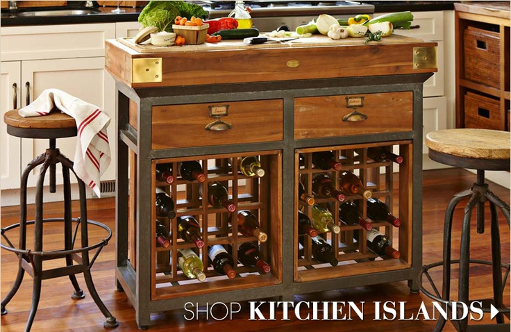 shop kitchen islands building projects pinterest kitchen island kitchen islands shop our products canadel
