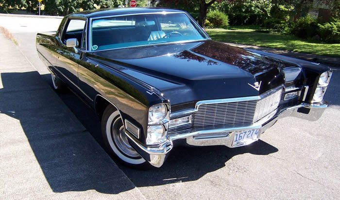 1968 cadillac coupe deville classics pinterest. Cars Review. Best American Auto & Cars Review