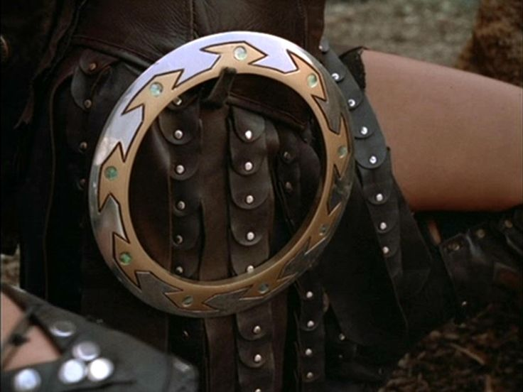 ... chakram weapon | Geeky and Greek alphabet picture references f