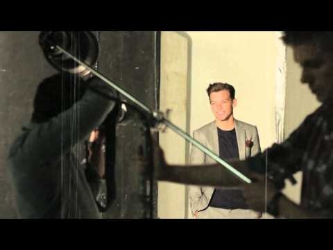 Cosmo cover shoot! | 1D Videos | Pinterest