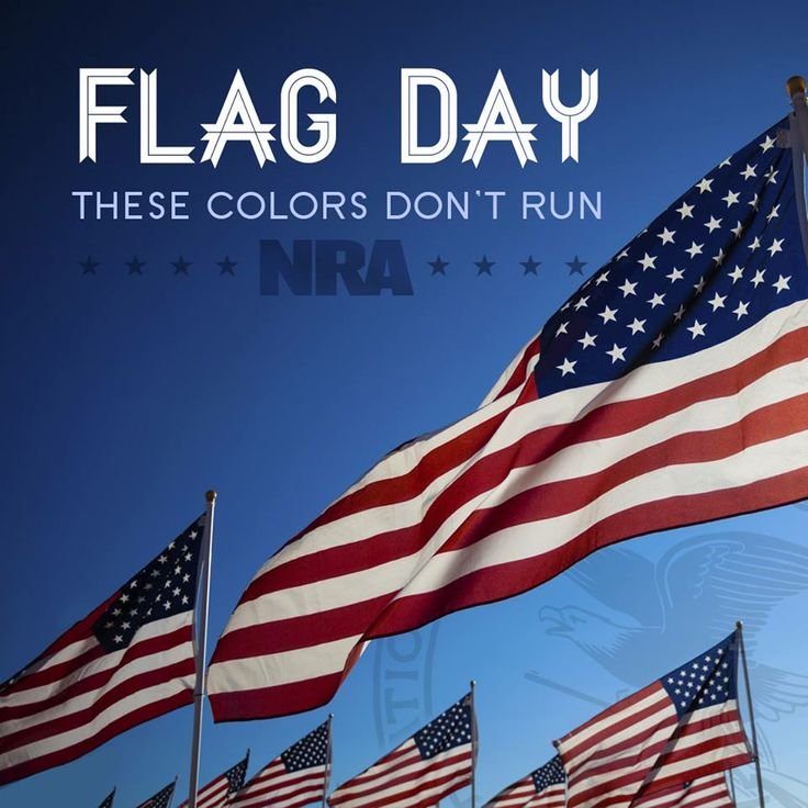 when is the flag day