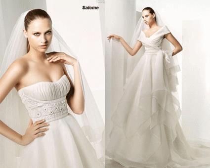 Location robes de mariée  Robes de mariée et articles de mariage d ...