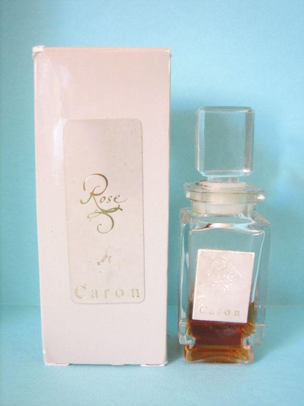 valentina eau de parfum pas cher